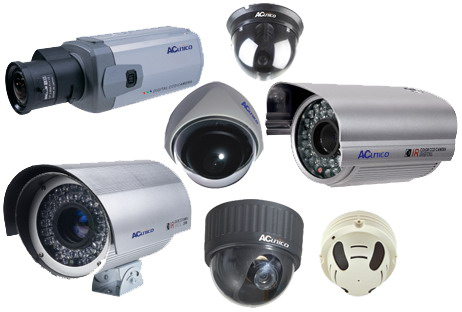 Security Equipments Suppliers Security Equipments Cctv